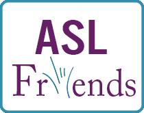 ASL Friends