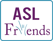 ASL Friends